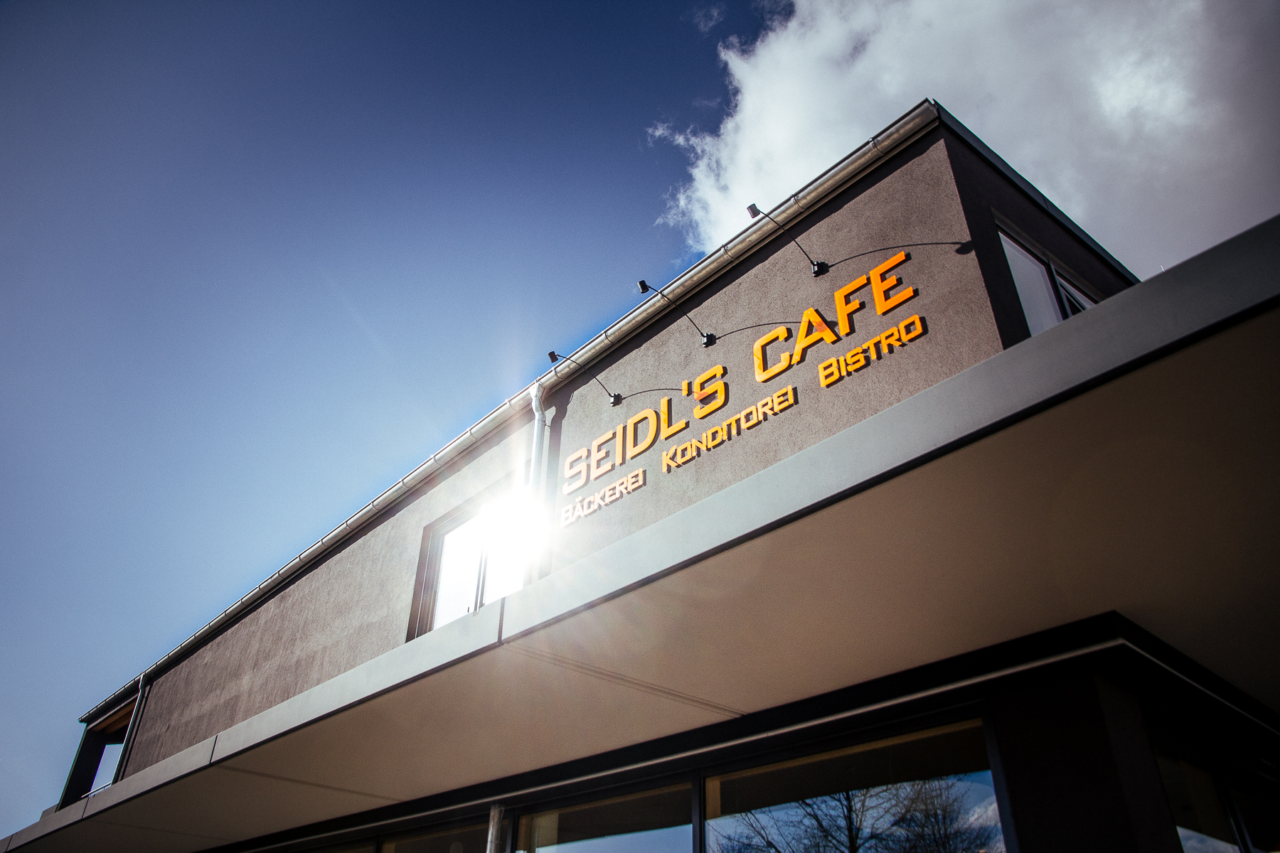 Cafe Markt Indersdorf : kontakt seidls cafe ~ Yasmunasinghe.com Haus und Dekorationen